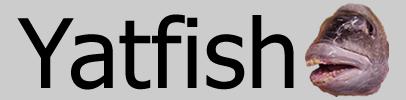 Yatfish.com 2021